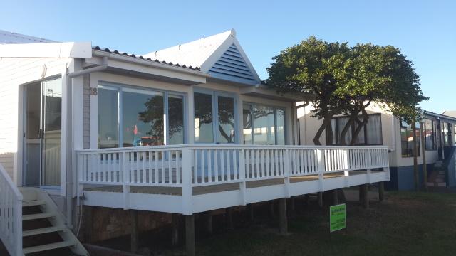 Stilbaai Builders - Stylish Homes Restorations
