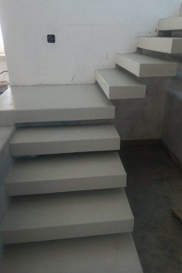 Floors & Stairs by Stilbaai Builders