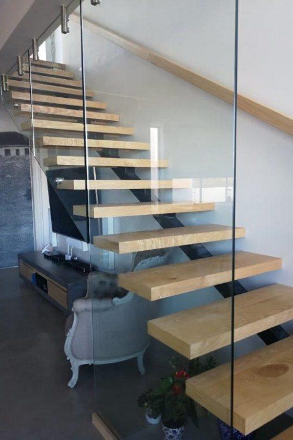 Floors & Stairs by Stilbaai Builders (8)