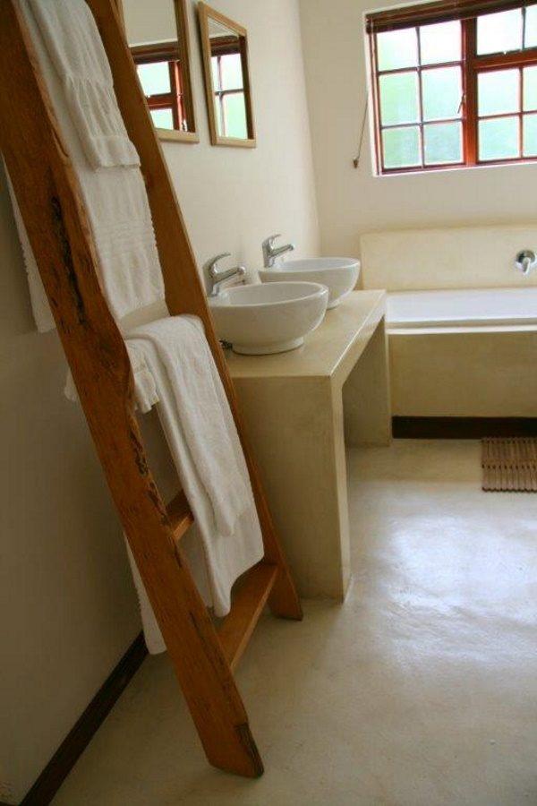 Kitchens & Bathrooms by Stilbaai Builders